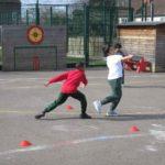 Outdoor PE (1)
