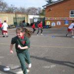 Outdoor PE (2)