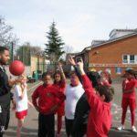 Outdoor PE (5)