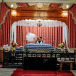 Temple visit (13)