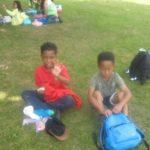 Trent Park 059