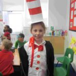 World Book day 188