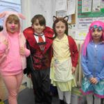 World Book day 190
