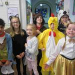 World Book day 193