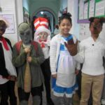 World Book day 194