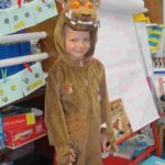 World Book day 198