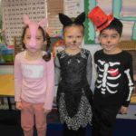 World Book day 200