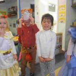 World Book day 211
