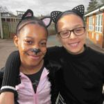 World Book day 212