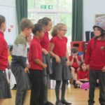 Y5 review (10)