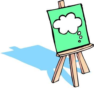 artist-easel-clipart-di65b4ki9
