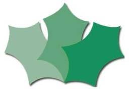cropped-logo-Copy.jpg