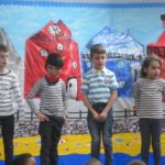 Infant show (10)