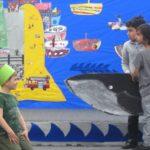 Infant show (11)
