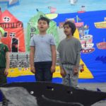 Infant show (12)