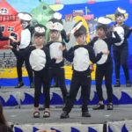 Infant show (15)