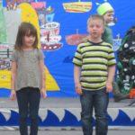 Infant show (17)