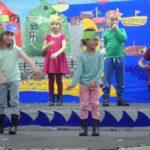Infant show (21)