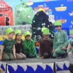 Infant show (4)