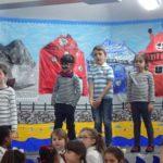 Infant show (5)