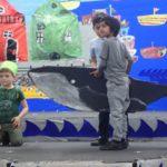 Infant show (7)