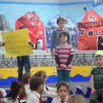 Infant show (8)