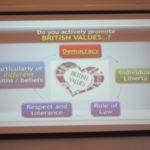 British Values (2)