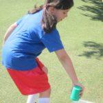 Infant sports (10)