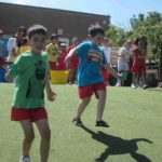 Infant sports (11)