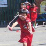 Infant sports (12)