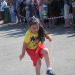 Infant sports (14)