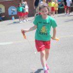 Infant sports (15)
