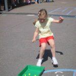 Infant sports (3)