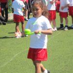 Infant sports (6)