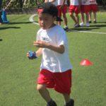Infant sports (7)