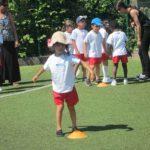 Infant sports (8)