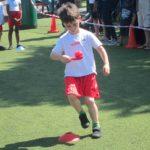 Infant sports (9)