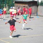 Junior sports (10)