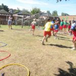Junior sports (1)