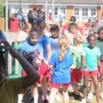 Junior sports (11)
