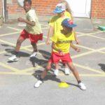 Junior sports (14)