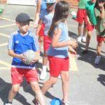 Junior sports (15)