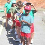 Junior sports (16)