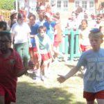 Junior sports (17)