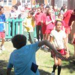 Junior sports (18)