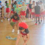 Junior sports (19)