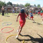 Junior sports (2)