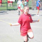 Junior sports (22)