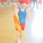 Junior sports (23)