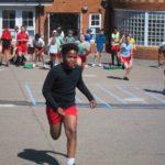 Junior sports (24)